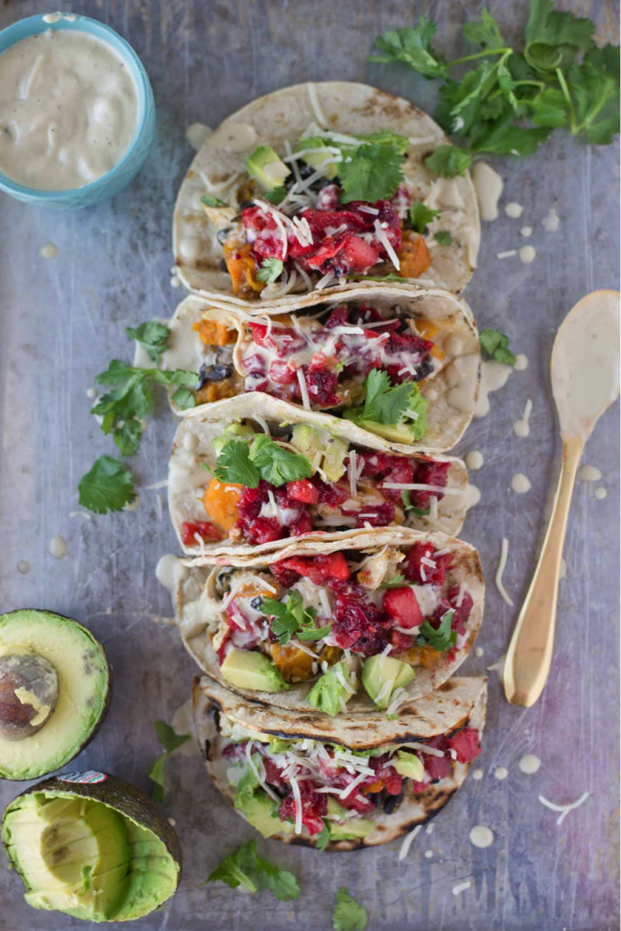 16-butternut-turkey-tacos