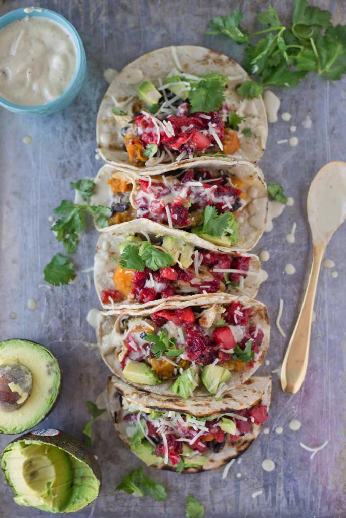 16-butternut-turkey-tacos