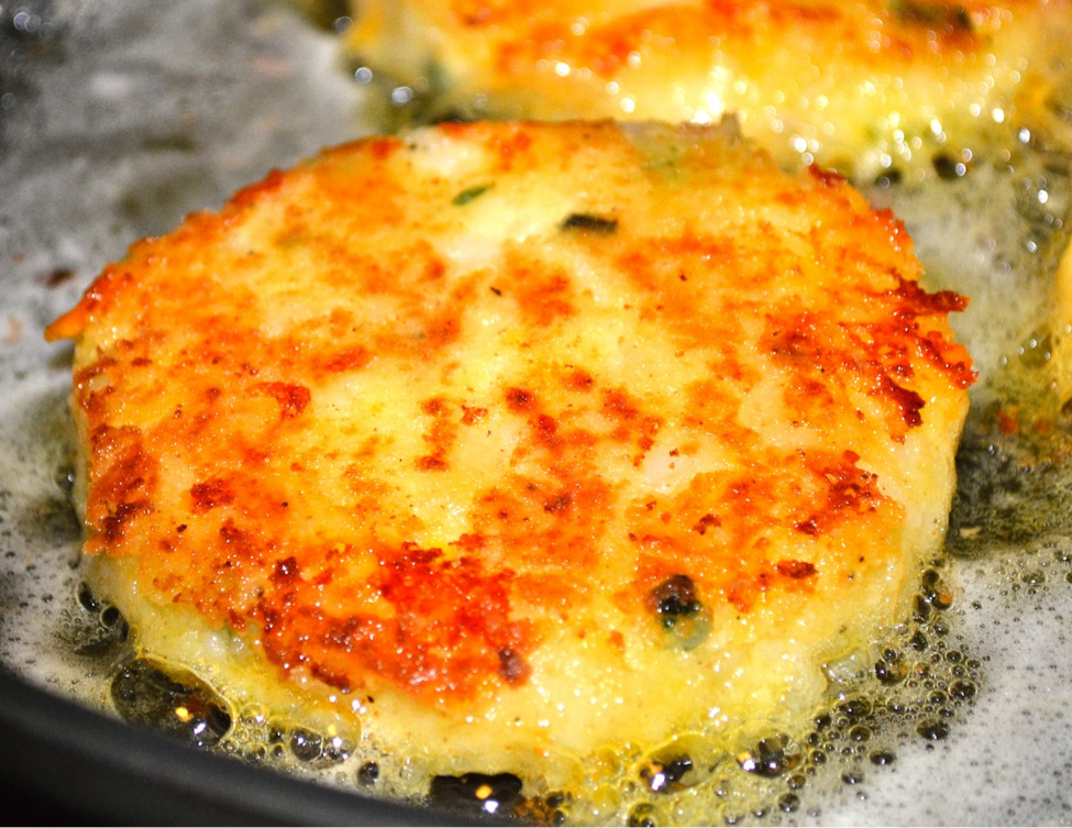 2-cheesy-mashed-potato-pancake