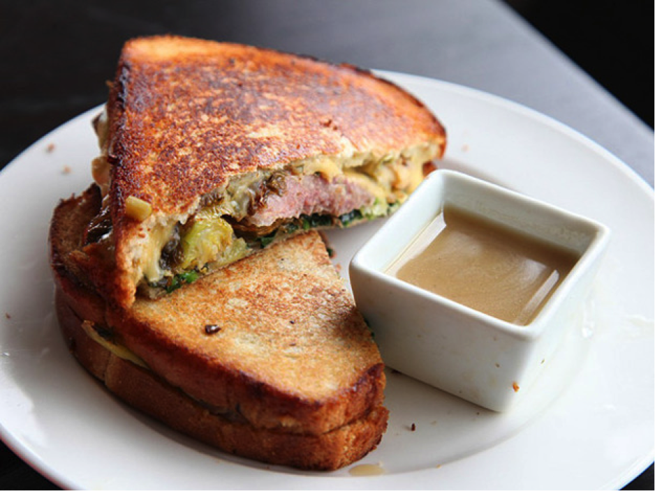 8-thanksgiving-leftover-grilled-cheese