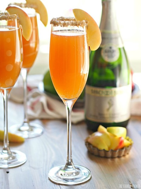 apple-cider-mimosa