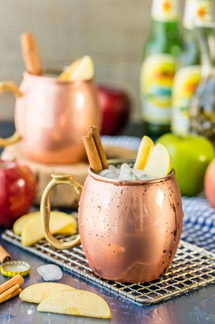 apple-pie-moscow-mule