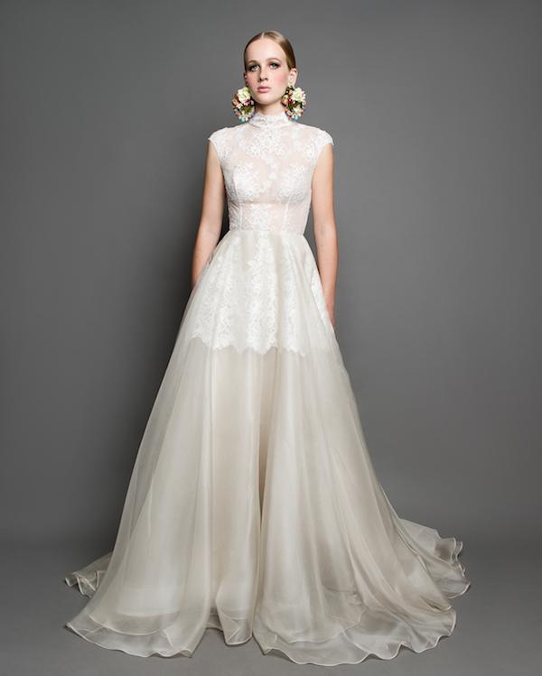 angela-marcuccio-_-australian-bridal-designer