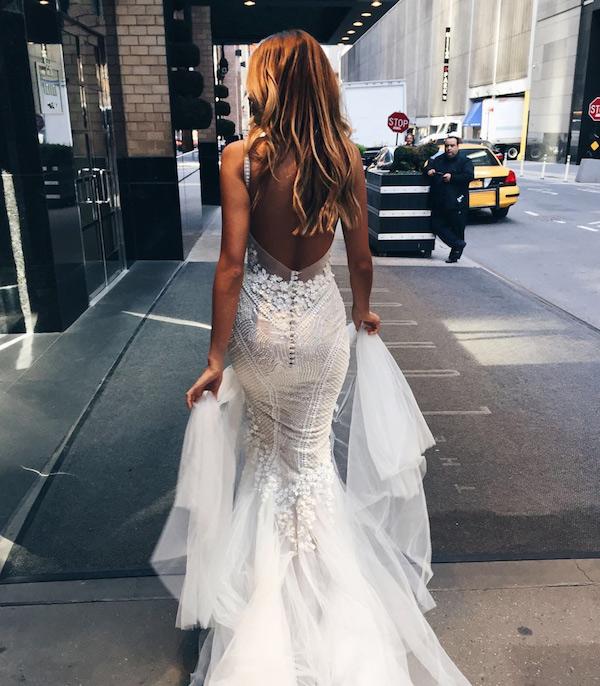 australian-wedding-designer_pallas-couture-laverne