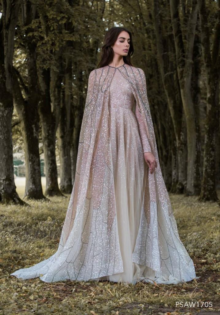 australian-bridal-designer-paolo-sebastian