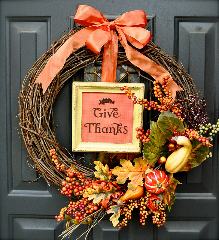 autumn-fall-wreath