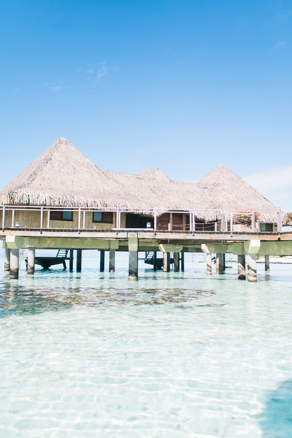 bora-bora-french-polynesia-honeymoon-2