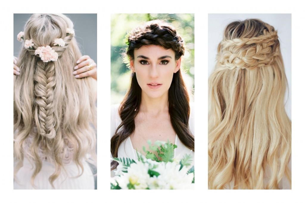 braided-bridal-hairstyles