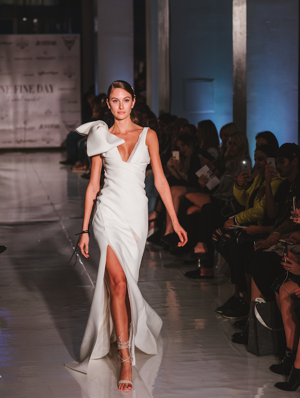capellazzo-couture-_-australian-wedding-designer