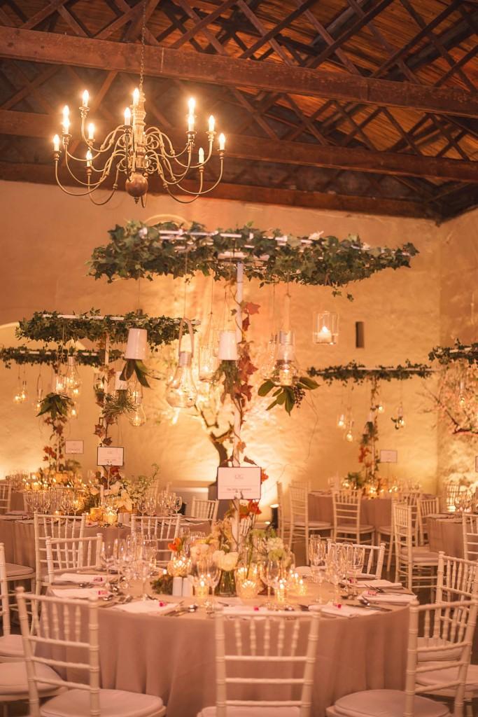 capetown-nooitgedacht-estate-wedding20