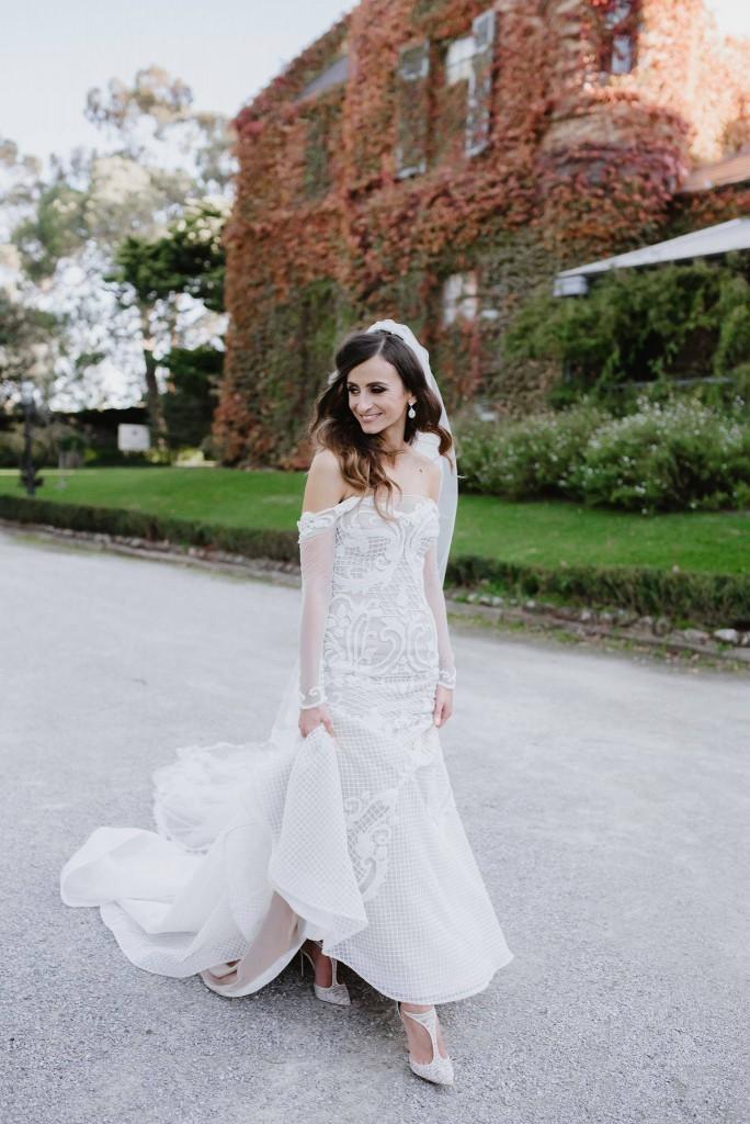 craig-braybrook-couture-_-australian-bridal-designer