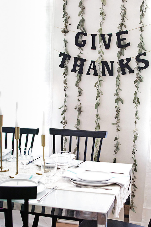 diy-thanksgiving-garland