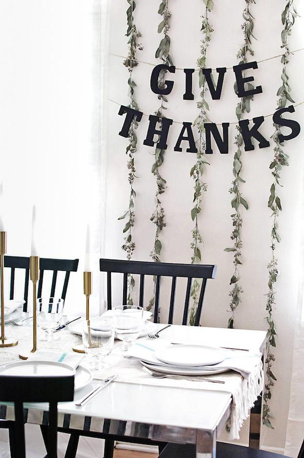 diy-thanksgiving-garland