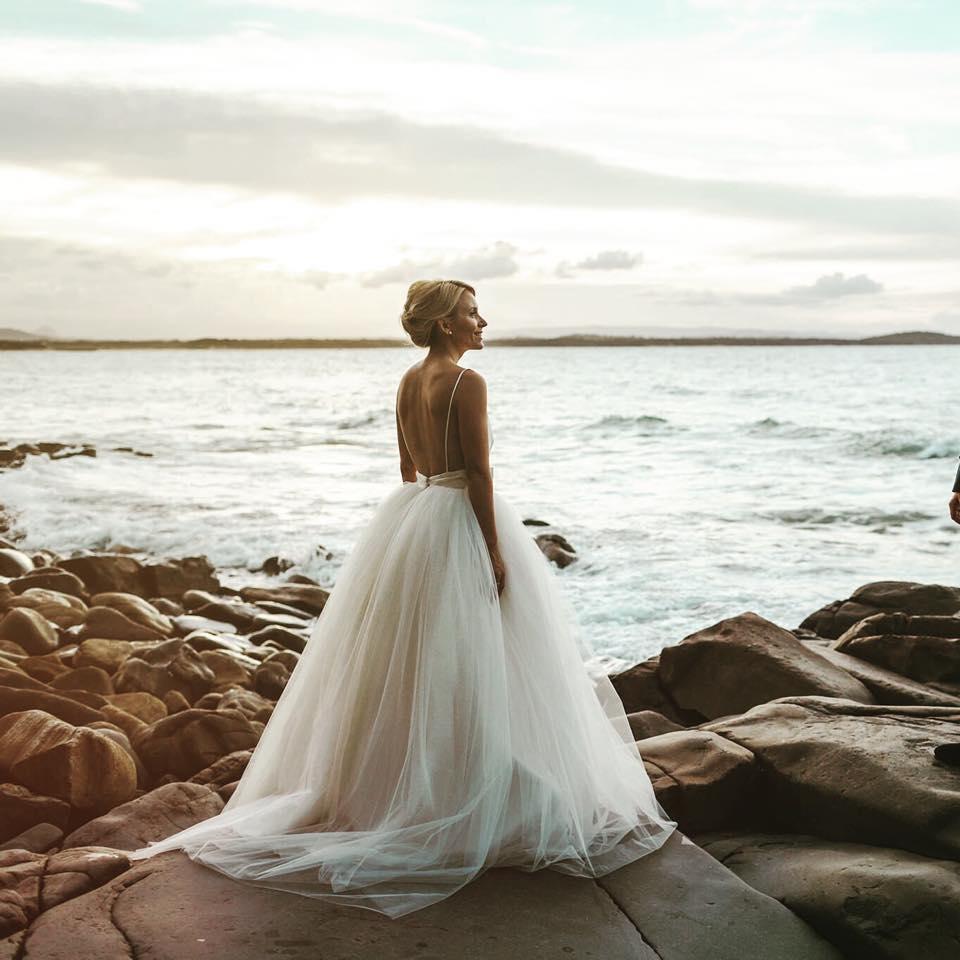 darb-bridal-couture-_-australian-designer