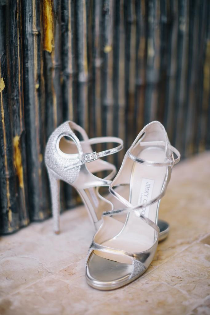 destination-mexico-wedding-at-the-dreams-riviera-cancun-16