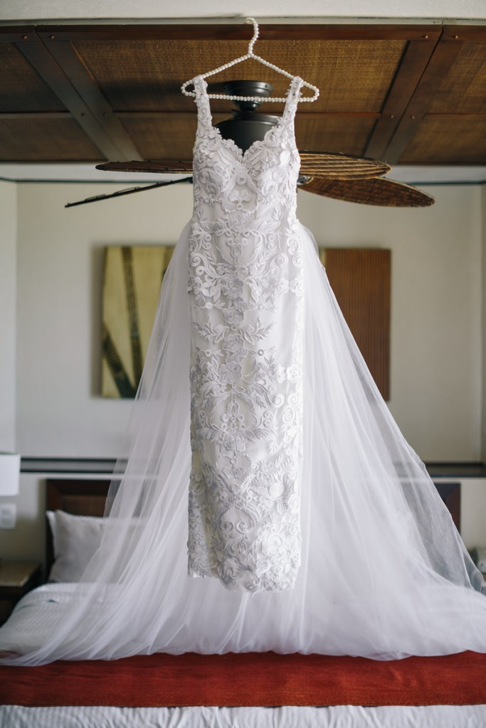 destination-mexico-wedding-at-the-dreams-riviera-cancun-17