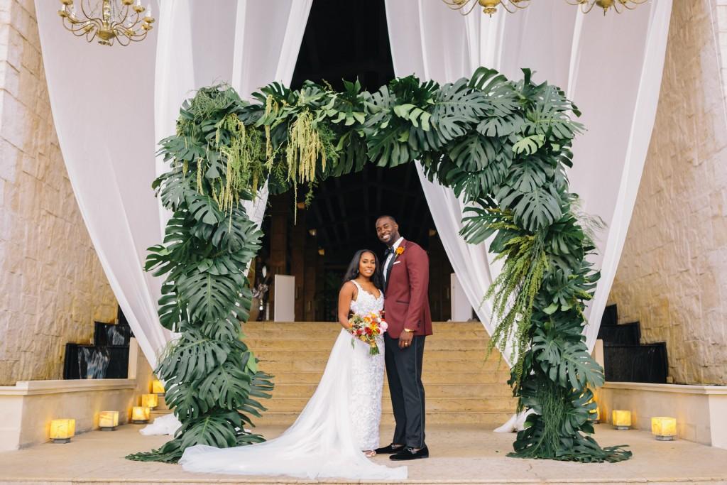 destination-mexico-wedding-at-the-dreams-riviera-cancun-24