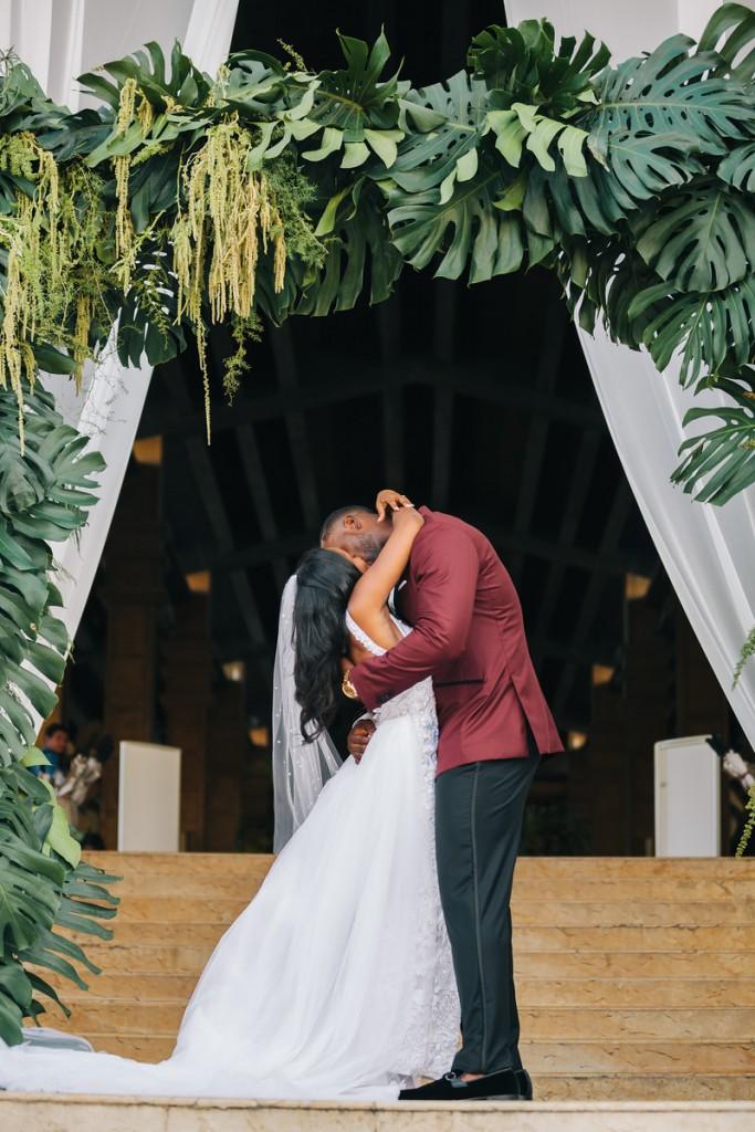 destination-wedding-at-the-dreams-riviera-cancun-10