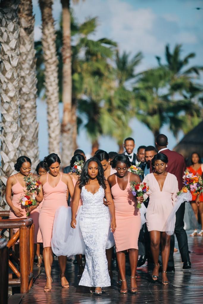 destination-wedding-at-the-dreams-riviera-cancun-13