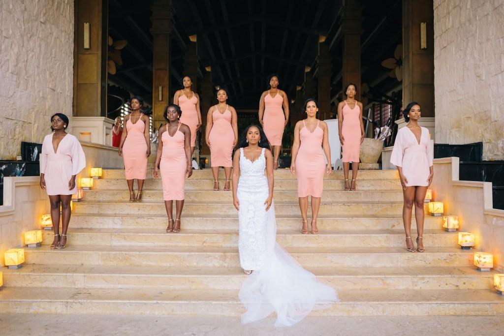 destination-wedding-at-the-dreams-riviera-cancun-14