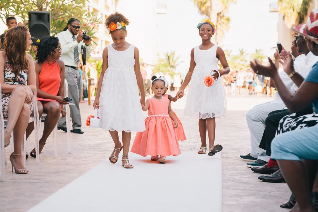 destination-wedding-at-the-dreams-riviera-cancun-4