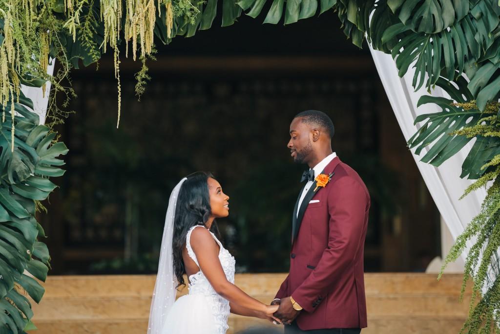 destination-wedding-at-the-dreams-riviera-cancun-5