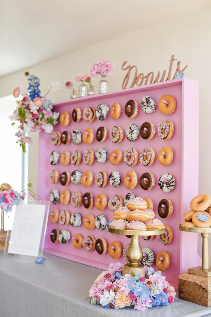 doughnut-wall__donut-wall