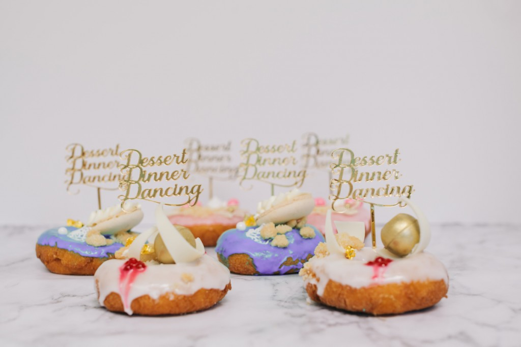 doughnut-wedding-ideas_donut-trends