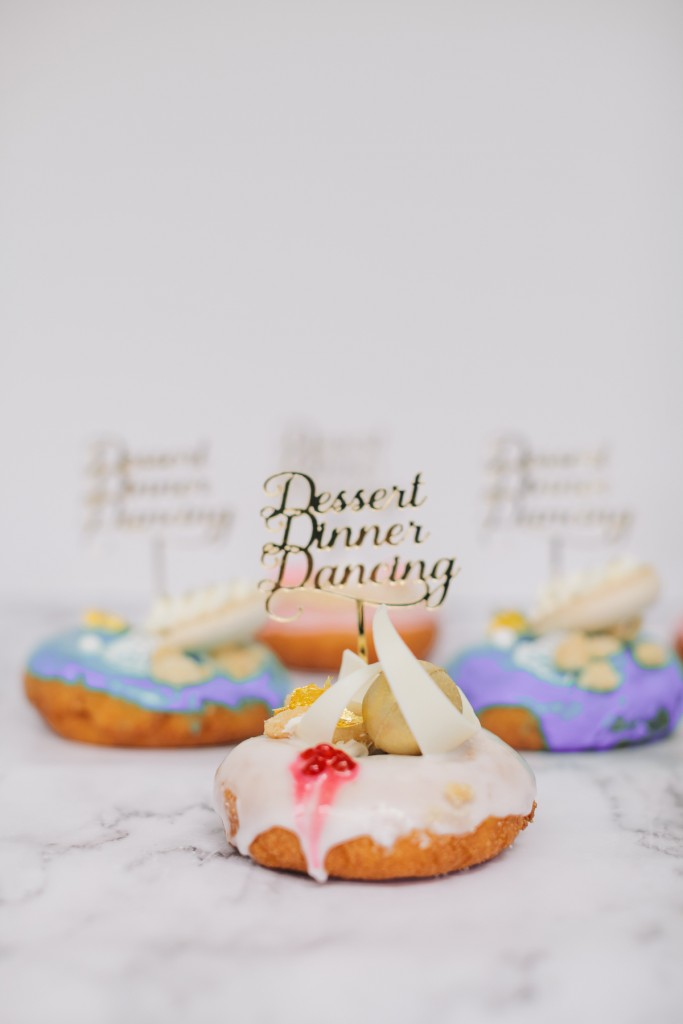 doughnut-wedding-trends_-donut-ideas