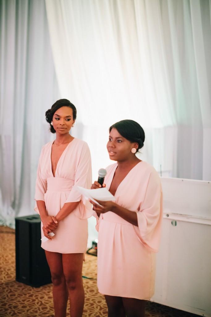 dreams-riviera-cancun-wedding-aisle-perfect-15