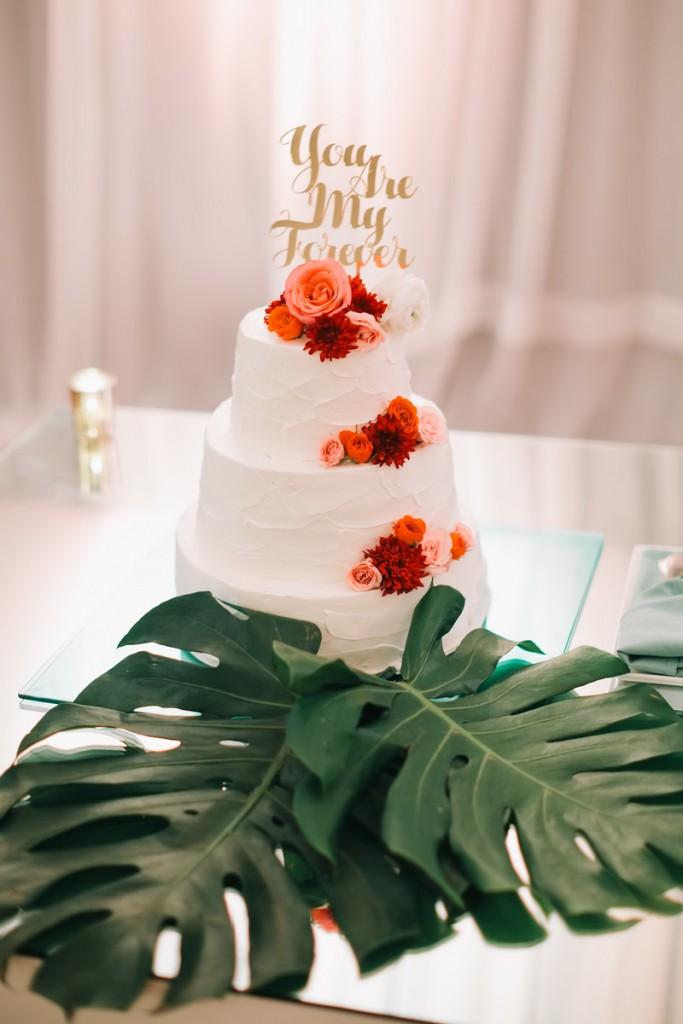 dreams-riviera-cancun-wedding-aisle-perfect-2