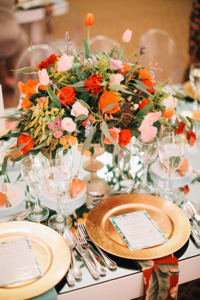 dreams-riviera-cancun-wedding-aisle-perfect-3