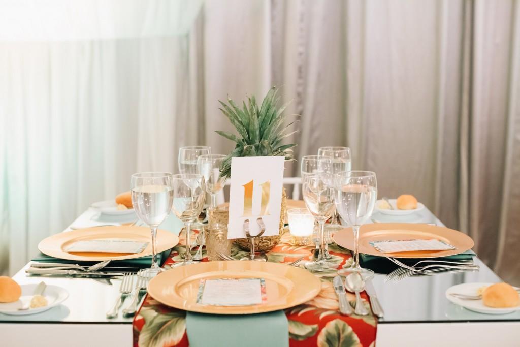 dreams-riviera-cancun-wedding-aisle-perfect-46