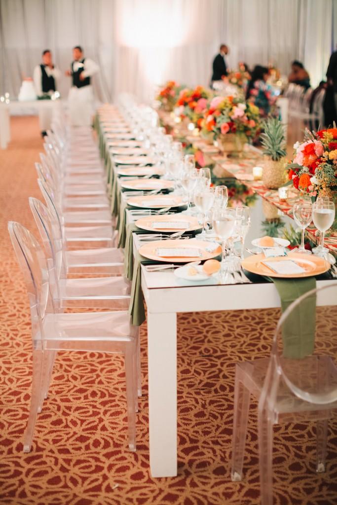 dreams-riviera-cancun-wedding-aisle-perfect-47