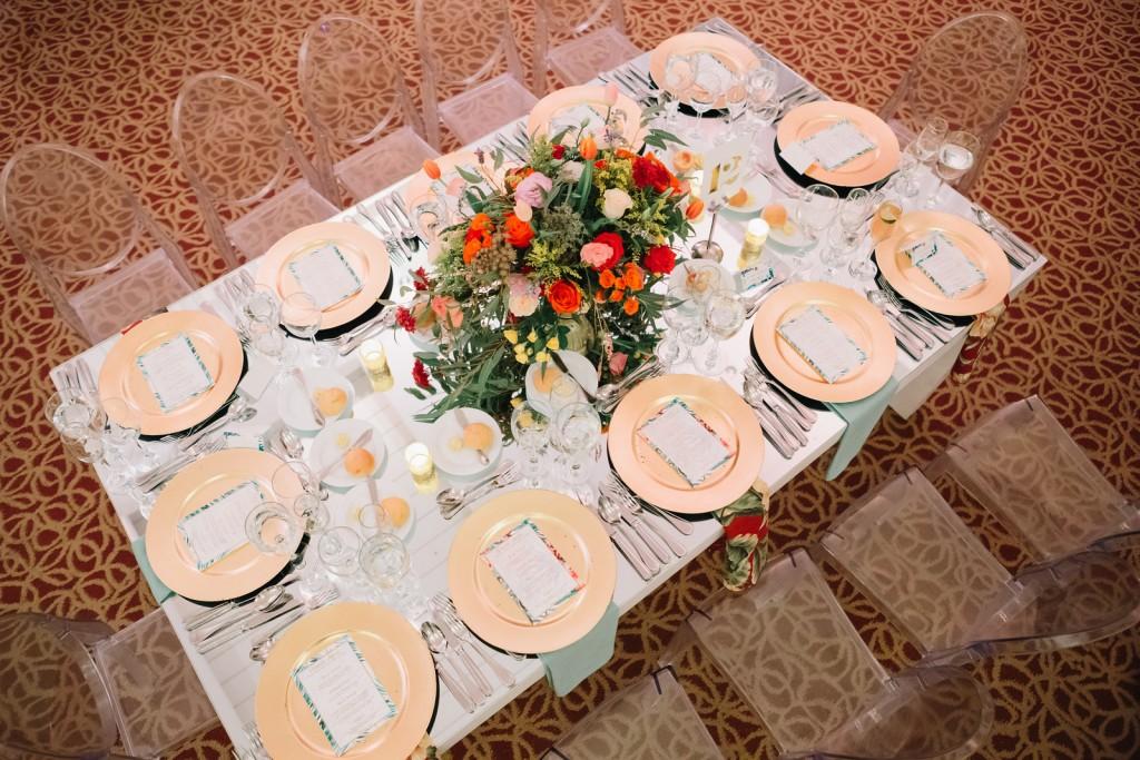 dreams-riviera-cancun-wedding-aisle-perfect-7