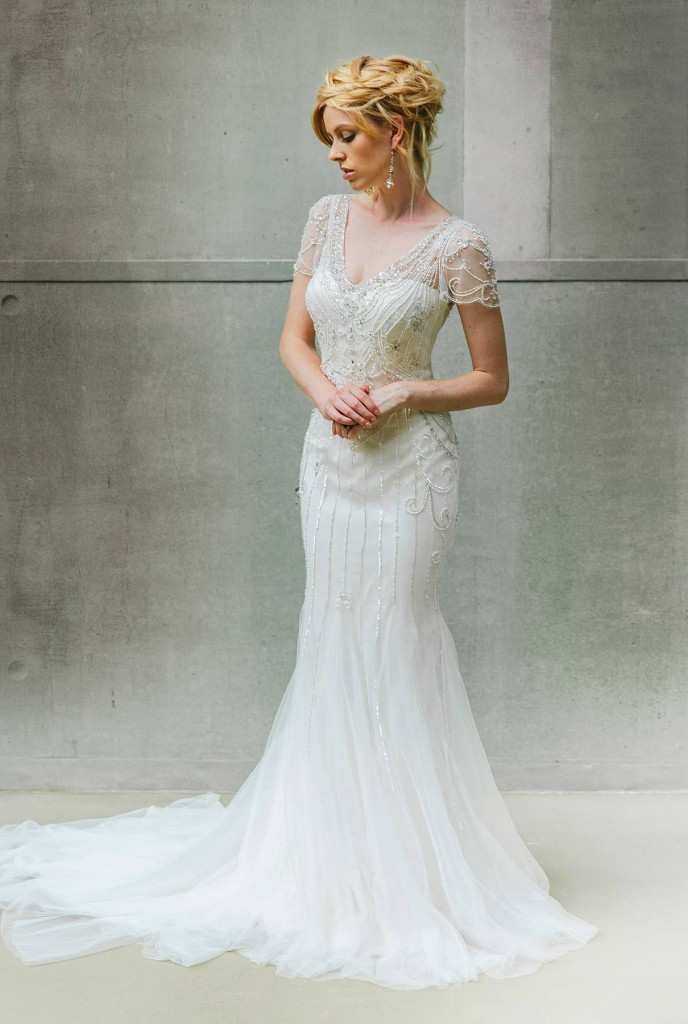 fiorenza-celine-gown-australian