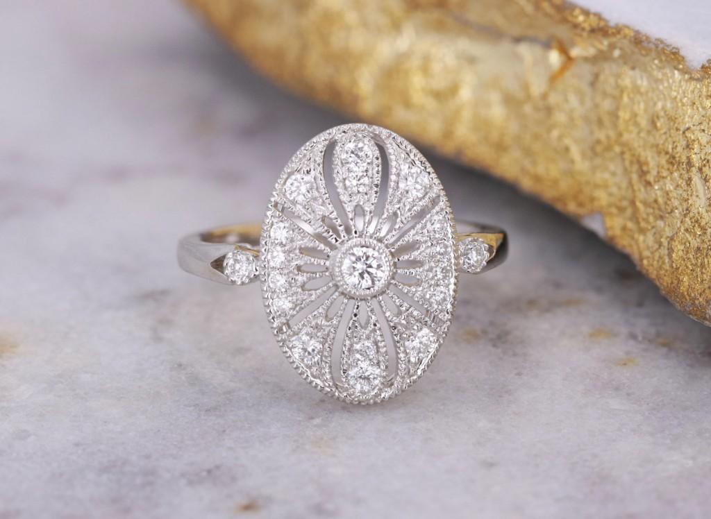gatsby-art-deco-diamond-ring