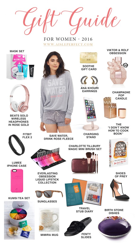 gift-guide-woman-2016