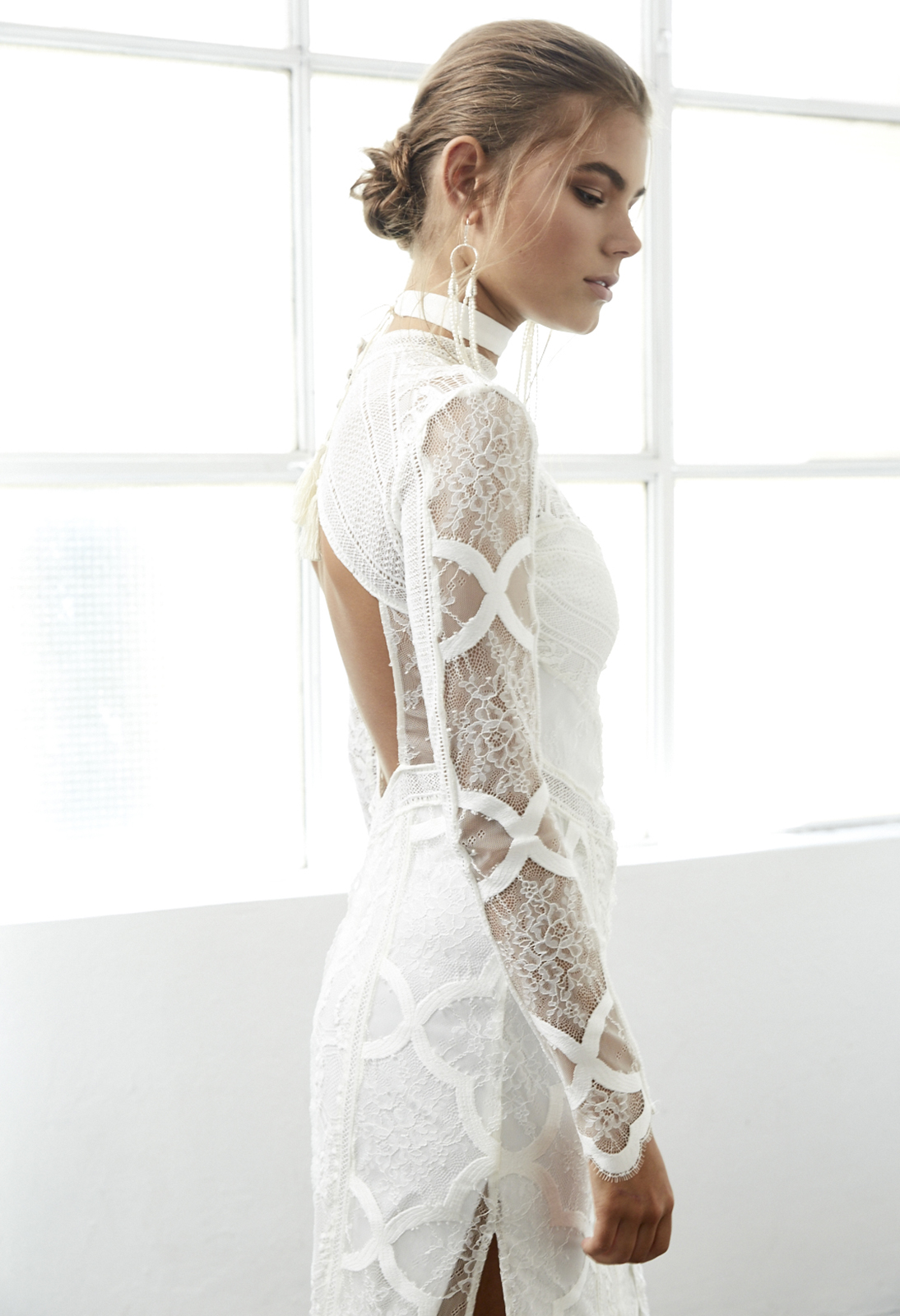 Lace Wedding Dress Designers Australia - Wedding Dress Designers