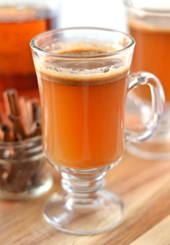 hot-buttered-bourbon