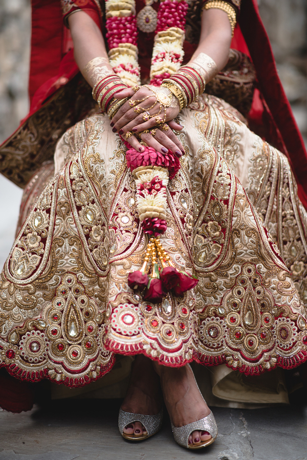 hindu-christian-fusion-wedding-2