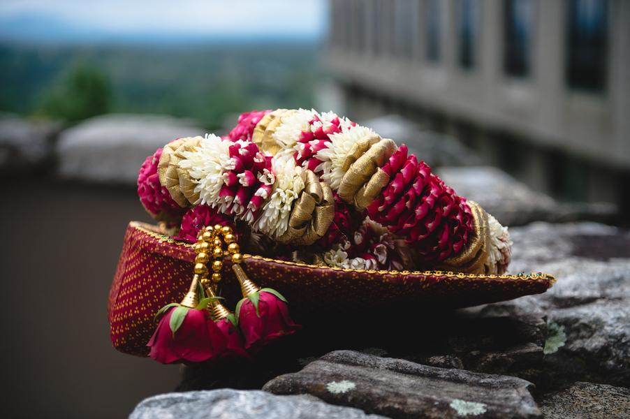 hindu-christian-fusion-wedding-3