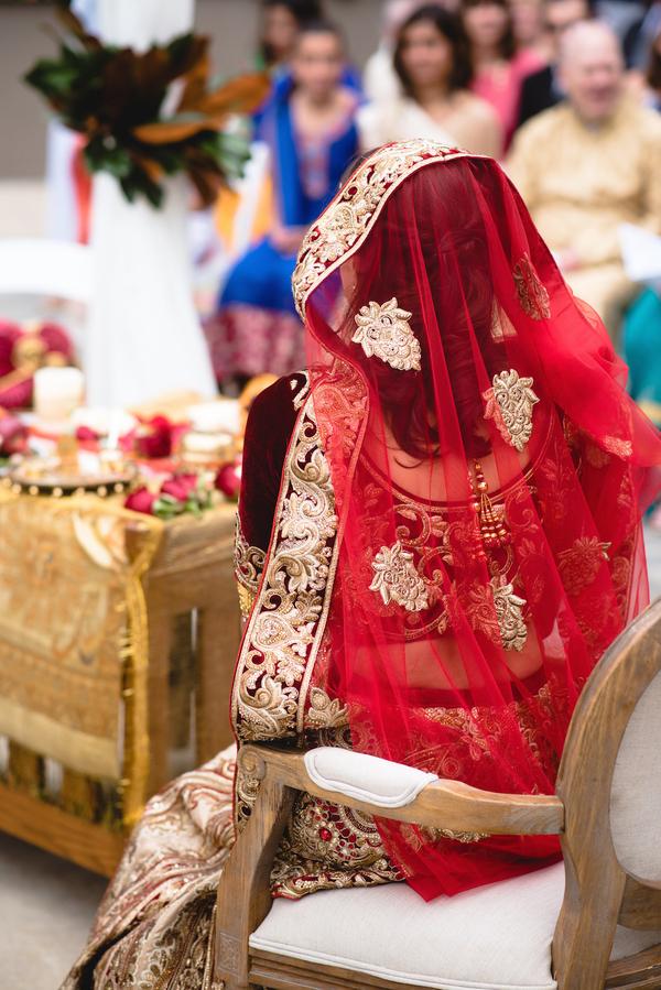 hindu-christian-fusion-wedding-5