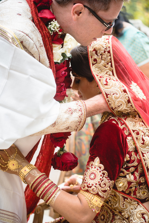 hindu-christian-fusion-wedding-6