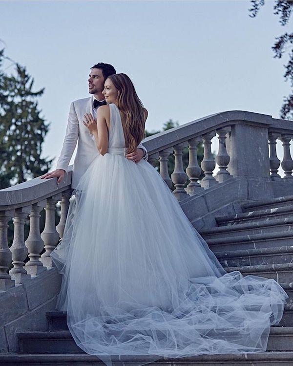 johanna-johnson-bridal_-australian-wedding-designer