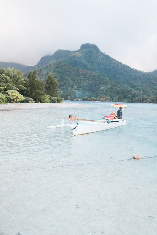 kir-tubens-french-polynesia-honeymoon-10