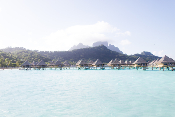 kir-tubens-french-polynesia-honeymoon-11