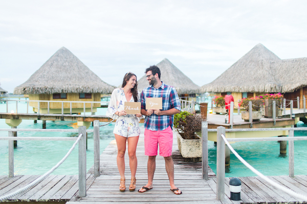 kir-tubens-french-polynesia-honeymoon-13