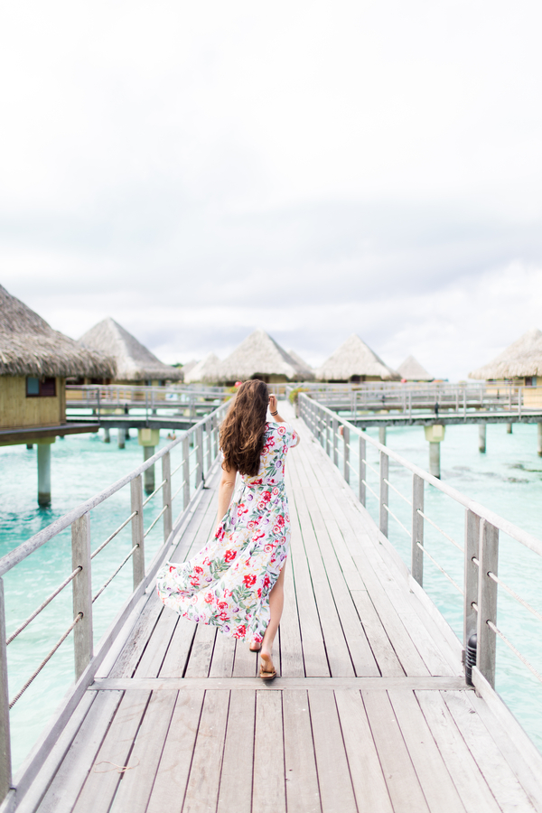 kir-tubens-french-polynesia-honeymoon-16