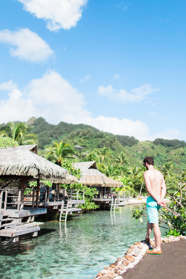 kir-tubens-french-polynesia-honeymoon-3